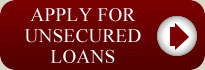Apply for Unsecured Loans