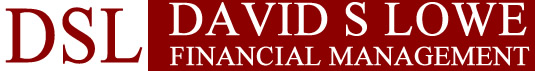 David S Lowe Financial Management